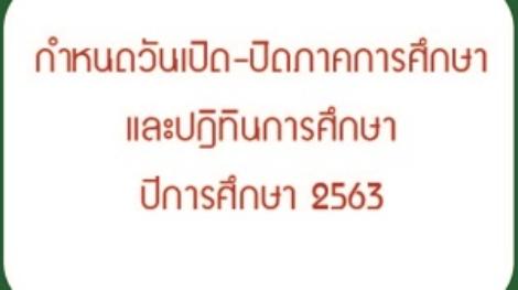 29052563-01