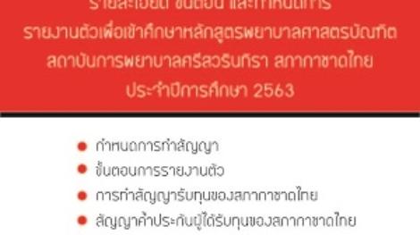 icon 3-01